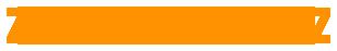 Zacardi Cortez | World Wide Records | Kerry Douglas