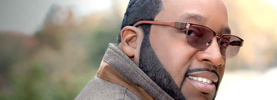 marvin sapp interview on dating