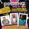 April 28, 2012 Rickey Smiley Laugh & Shout Tour Live in HOUSTON Featuring Zacardi Cortez & Earnest Pugh